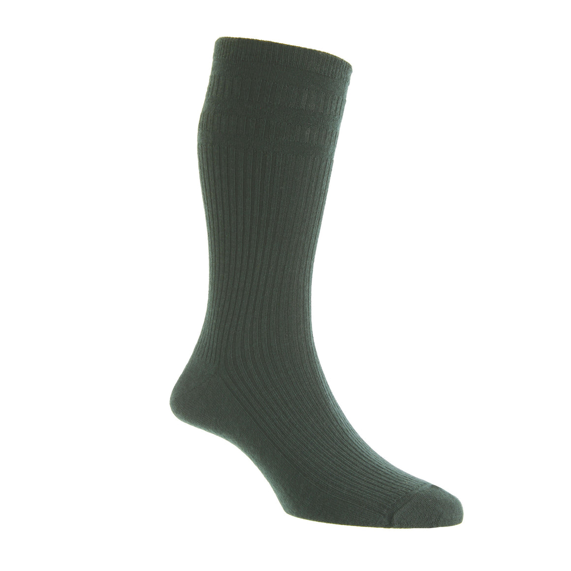 HJ90 Socks for Men in Bottle
