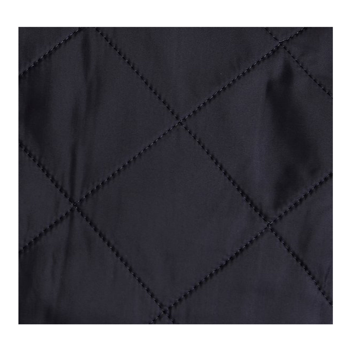 Ariel Polarquilt for Men in Navy