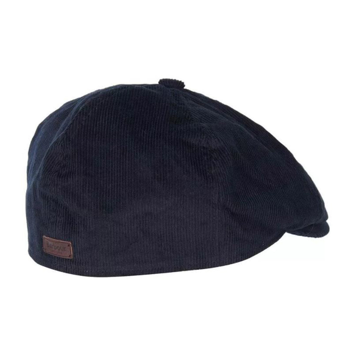Nelson Bakerboy for Men in Navy
