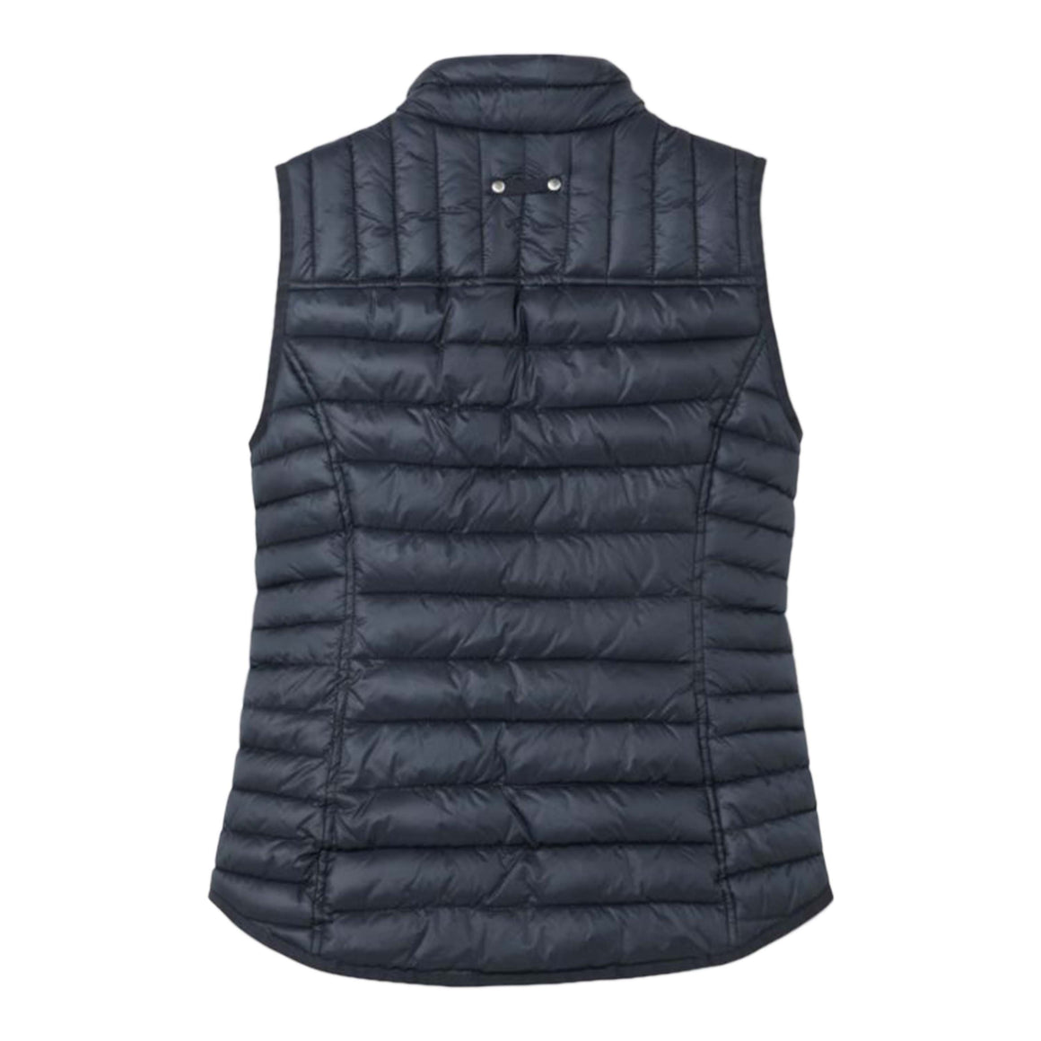 Furlton Gilet for Women in Navy