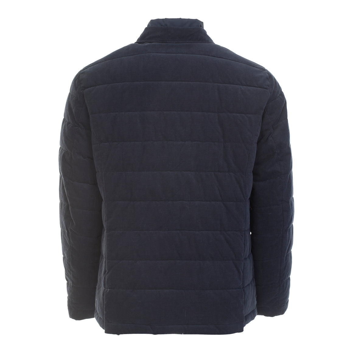 Antwerp Jacket for Men in Navy