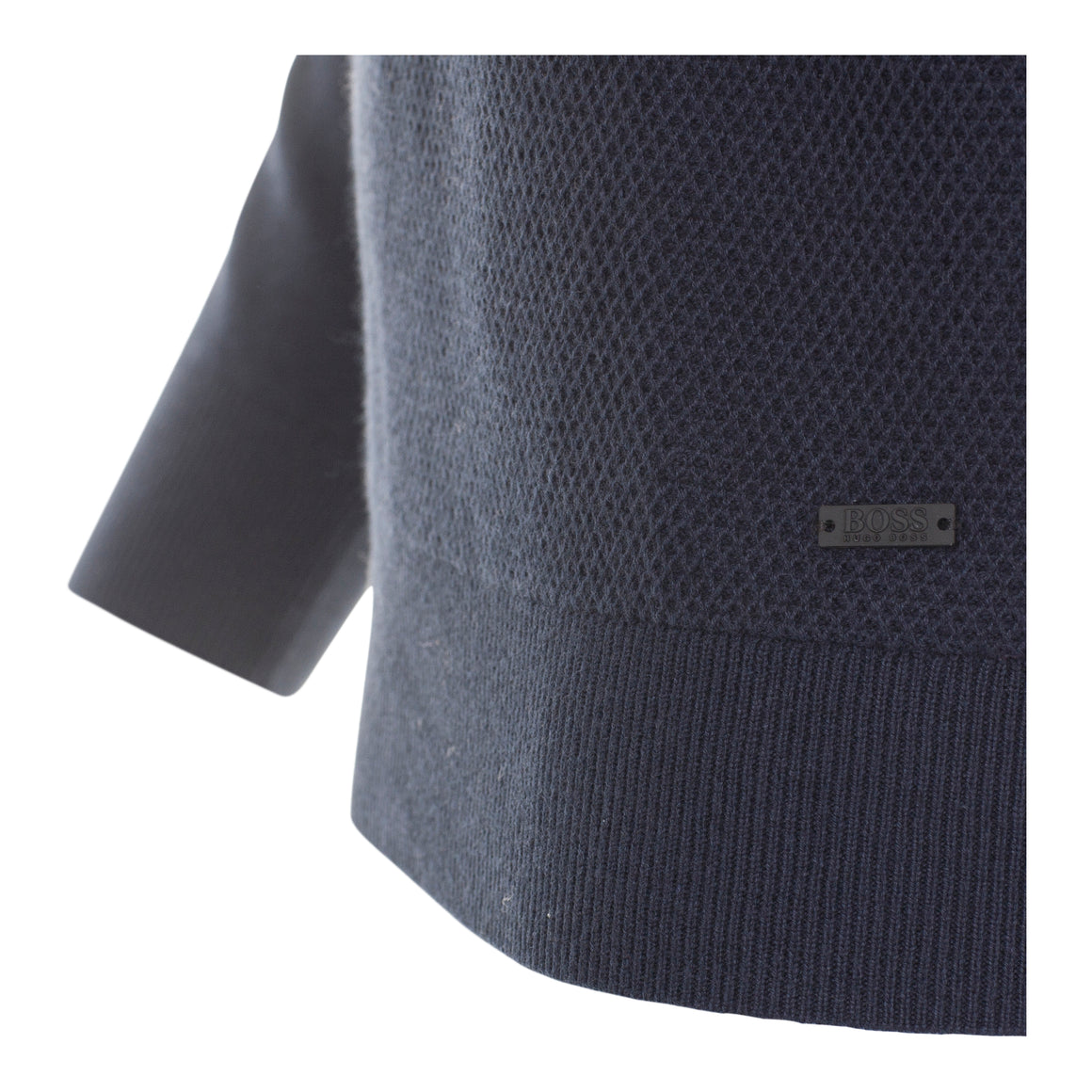 Agakop Knitwear for Men in Navy