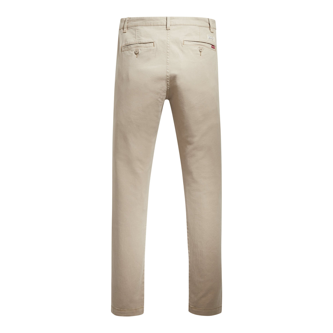 XX Chino Slim 11 for Men in True Chino Shady