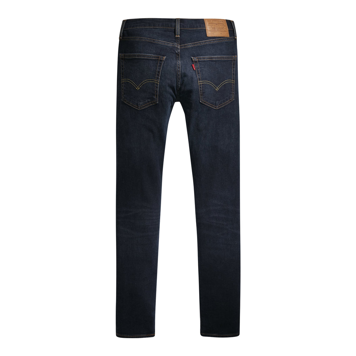 512 Slim Taper Jean for Men in Shake The Boat ADV