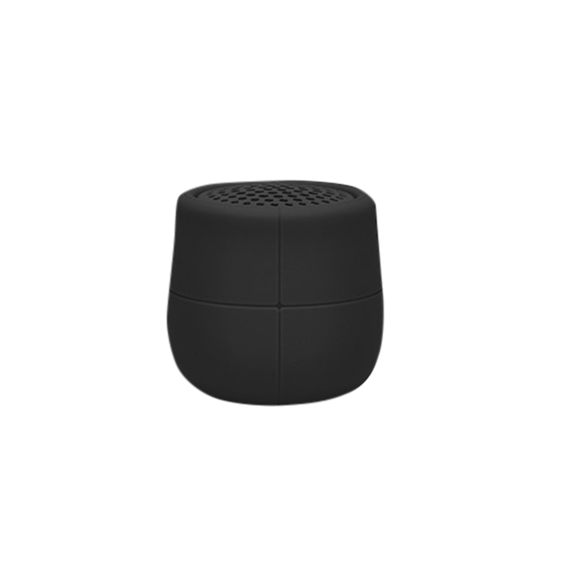 Mino Water Resistant Speaker in Black