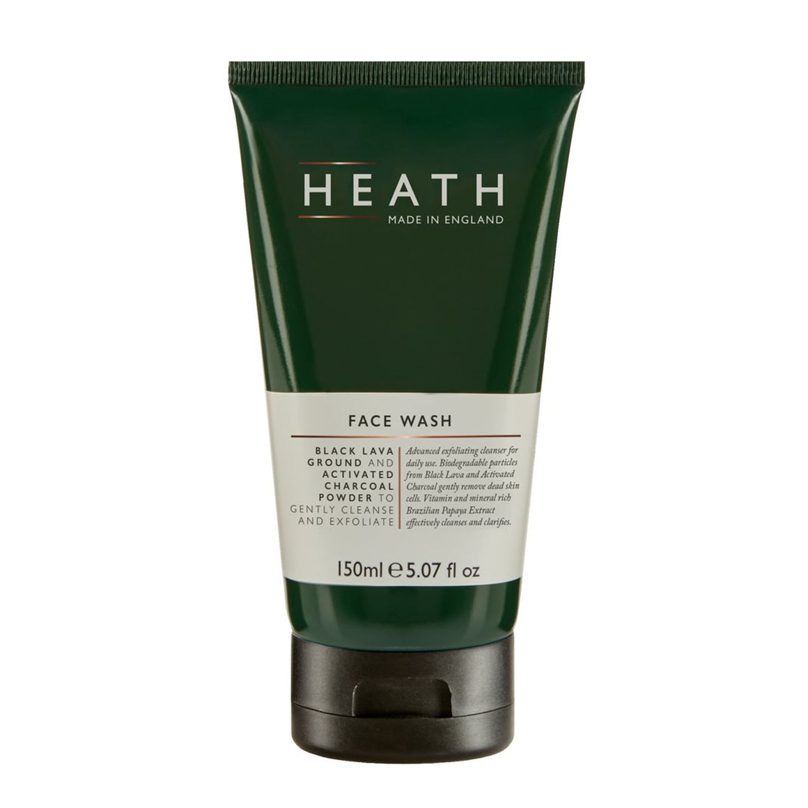 Face Wash 150ml for Men