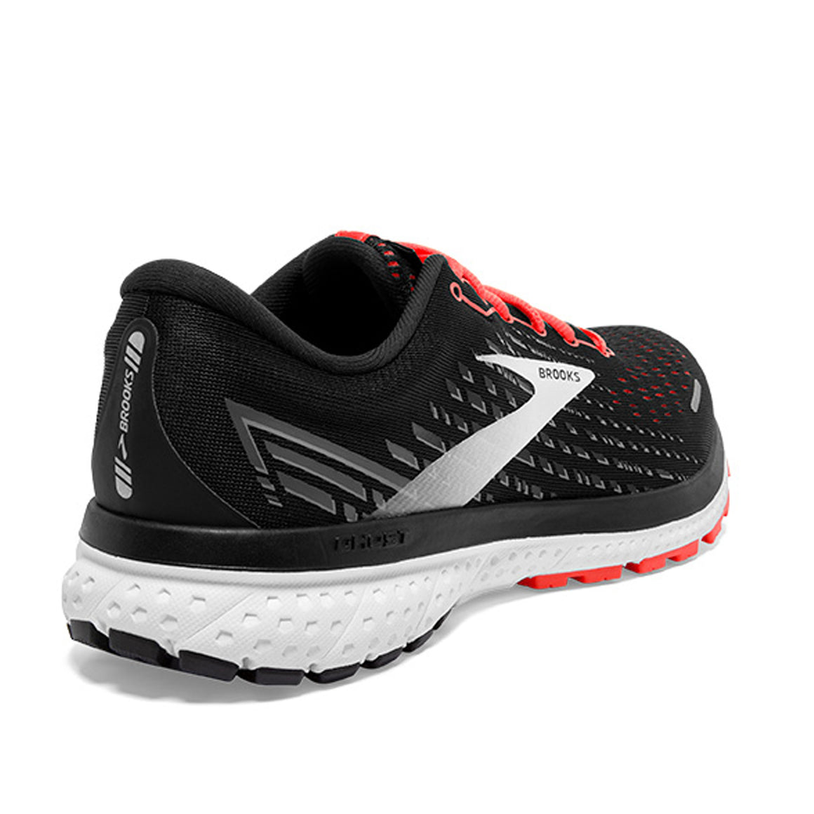 Ghost 13 Running Shoes for Women in Colour 061