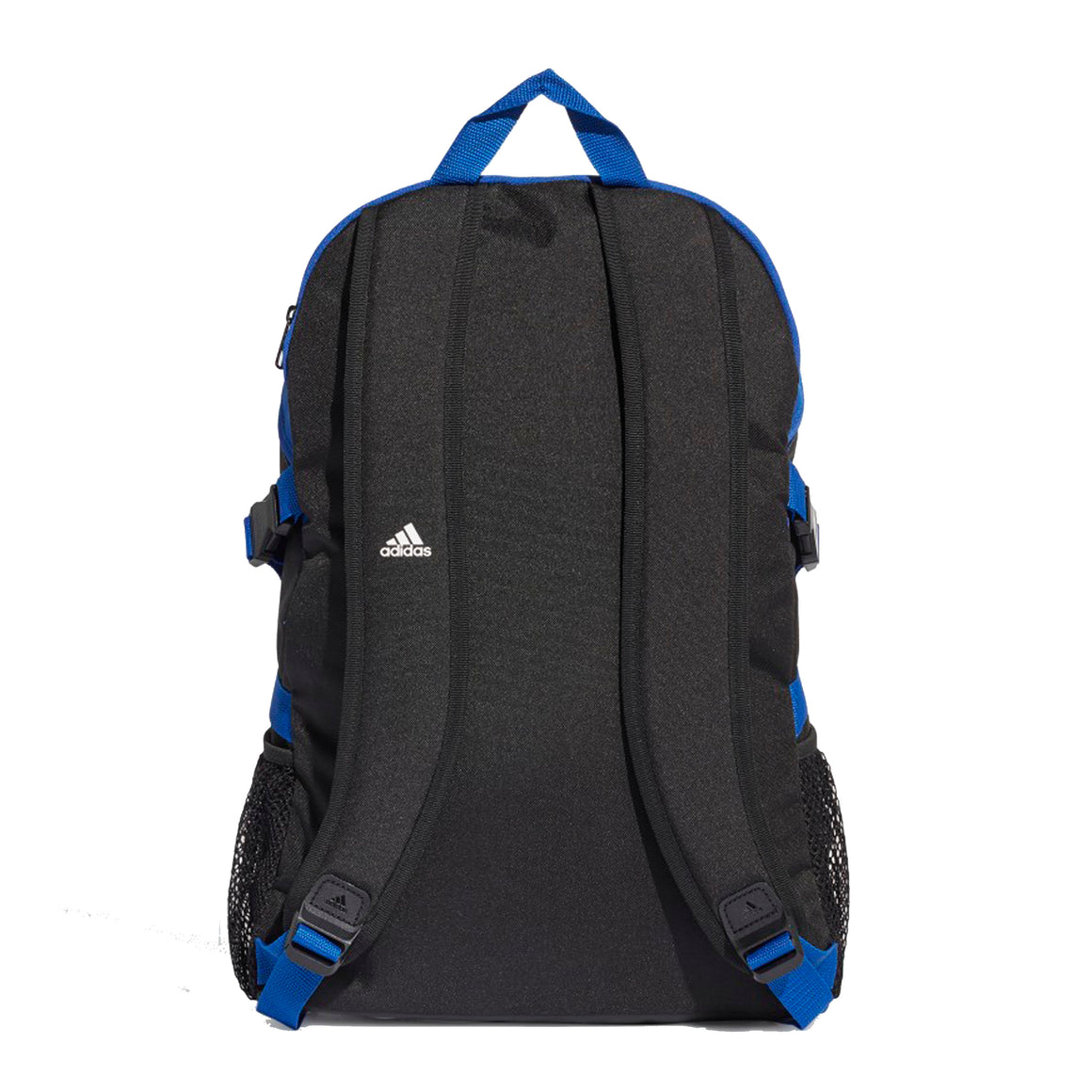 Power 5 Backpack in Royal Blue / White