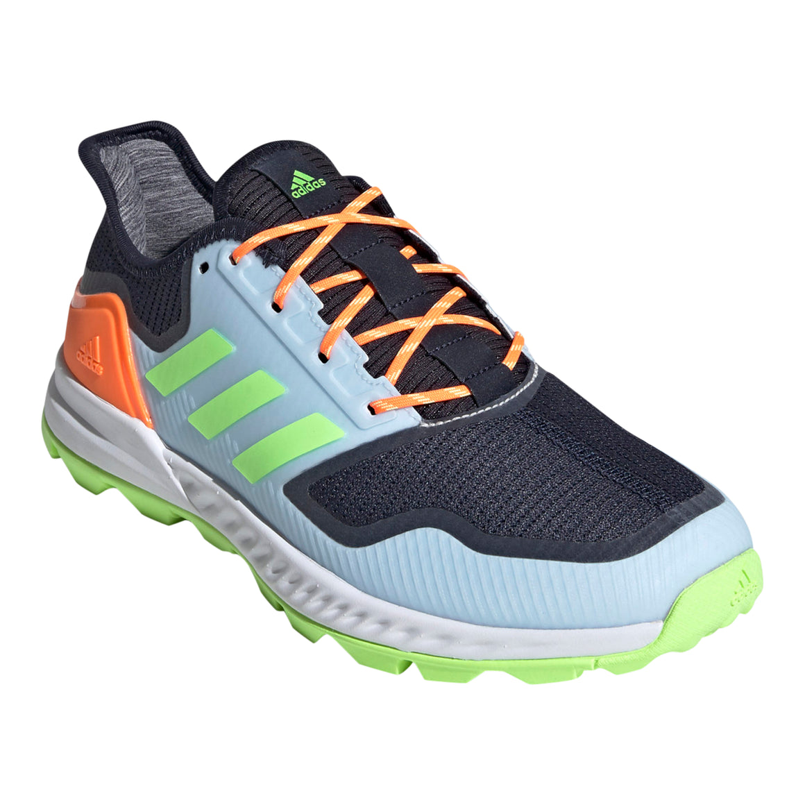 Adipower Hockey Shoes for Men