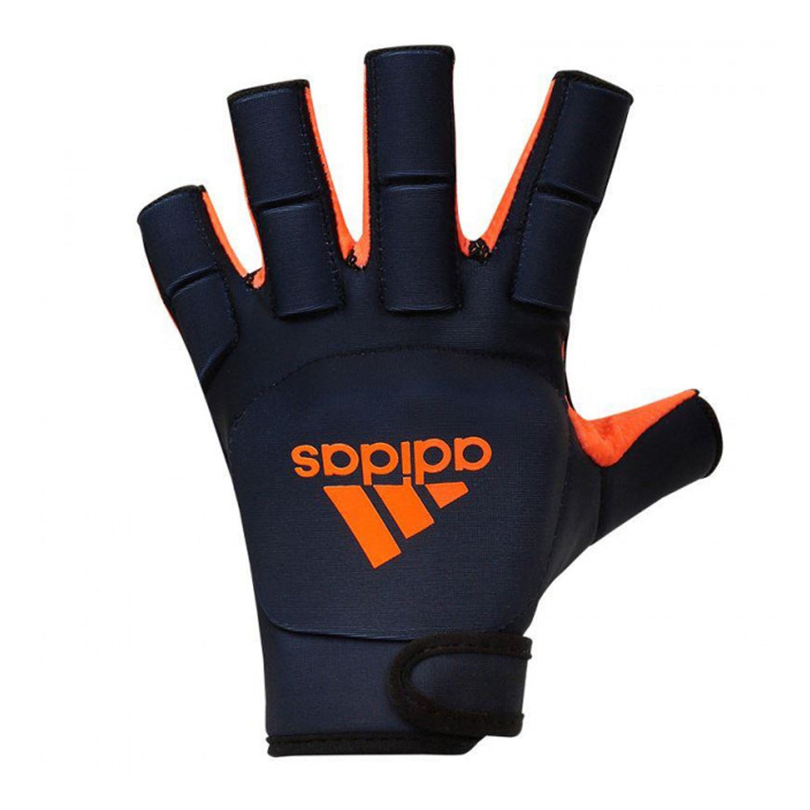 Hockey OD Glove for Men in Navy
