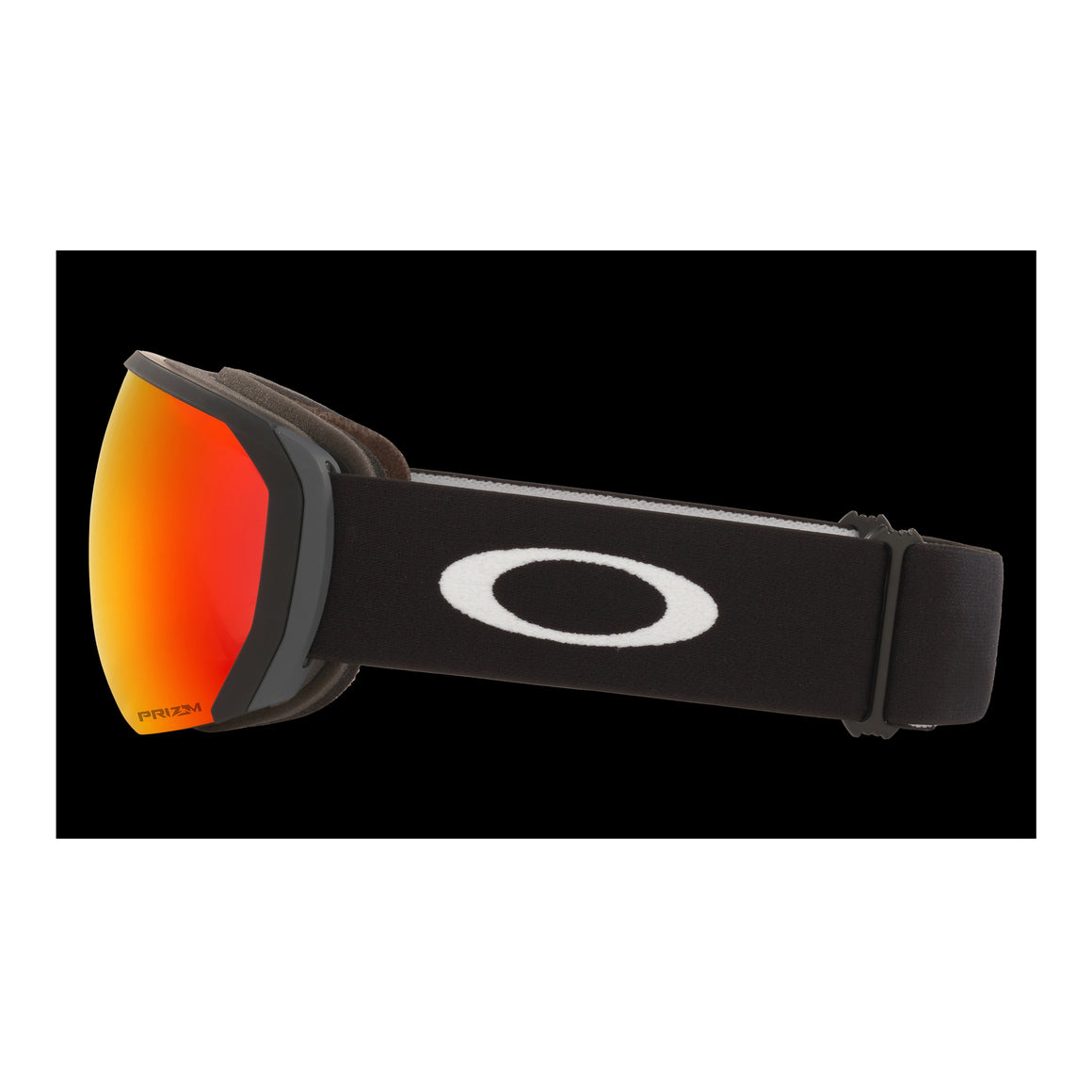 Flight Path XL for Men in Matte Black Prizm Torch