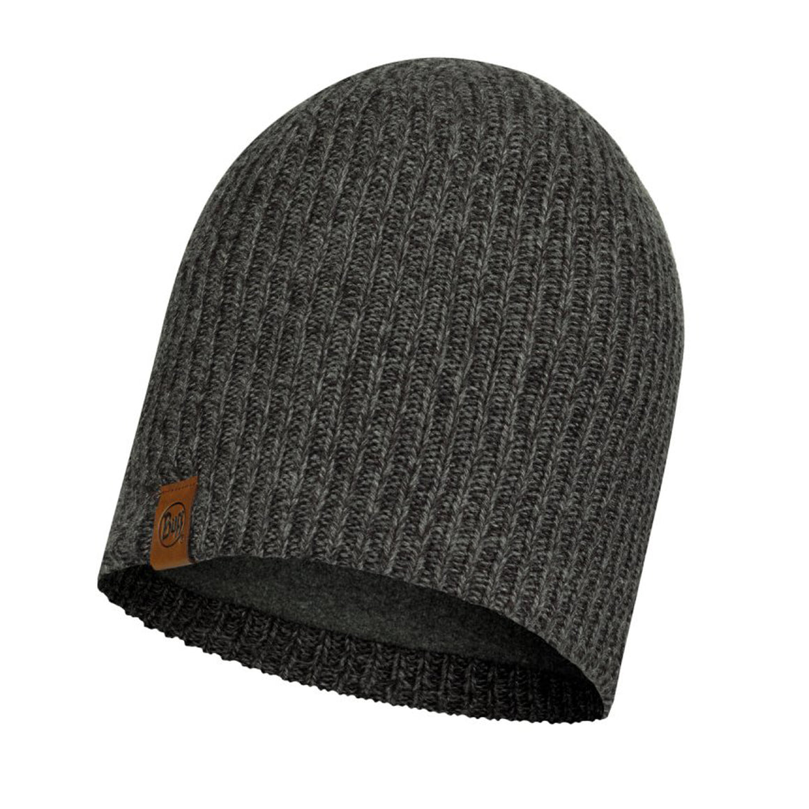 Lyne Hat in Grey
