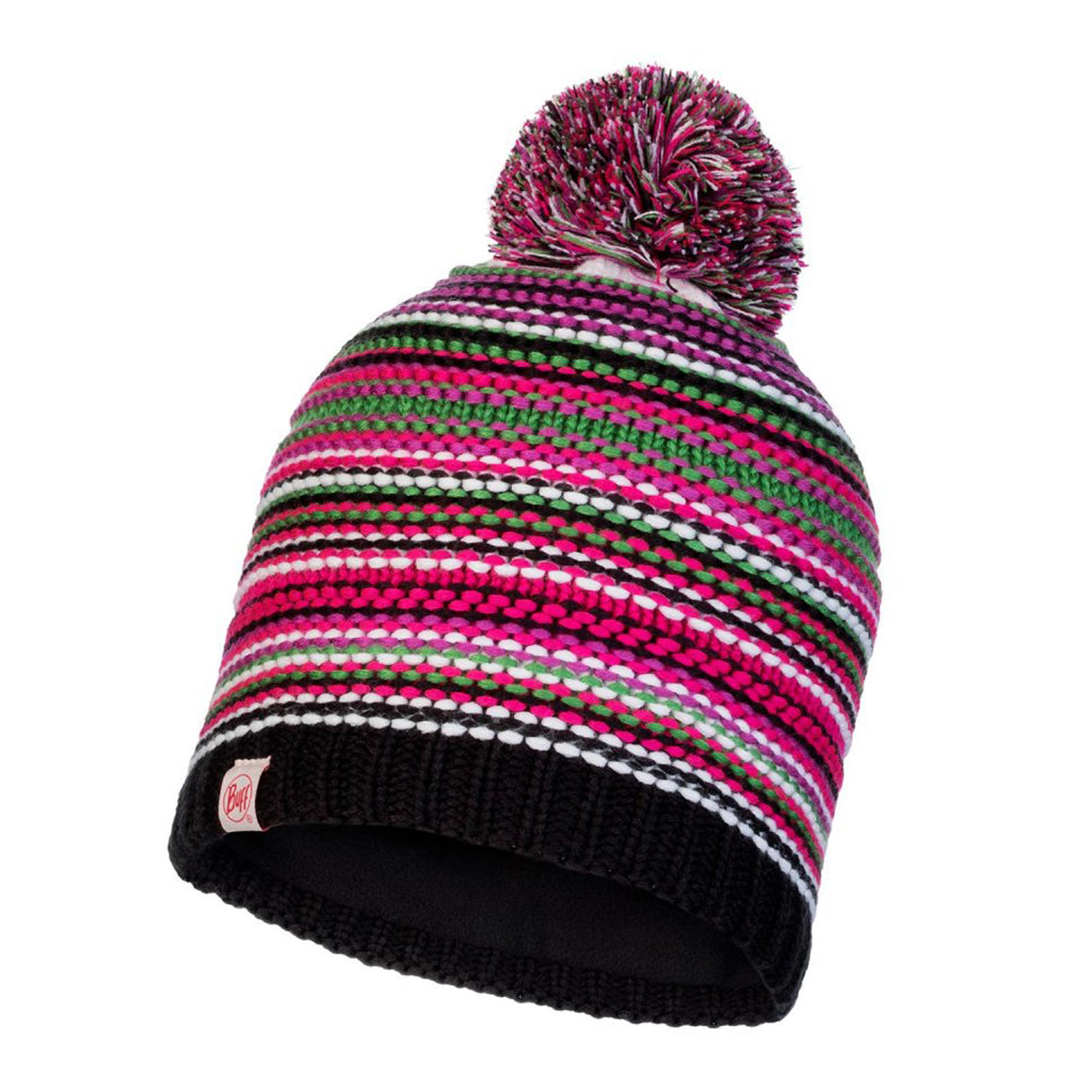 Amity Hat for Kids in Multi