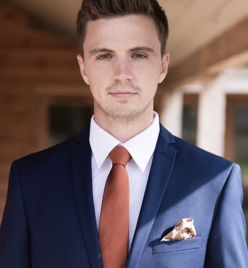 Suits to Own