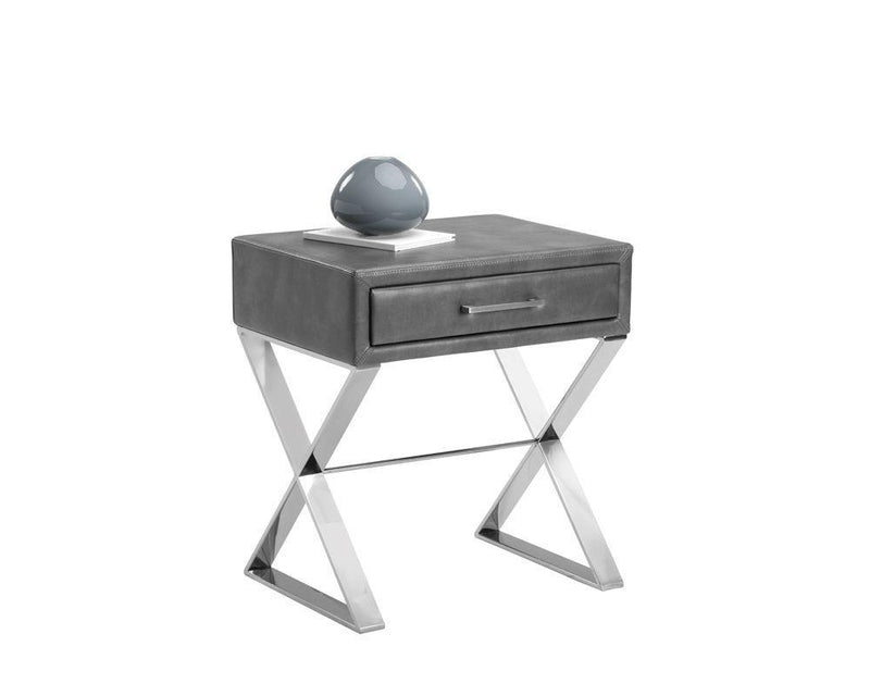 becca-end-table-nobility-grey