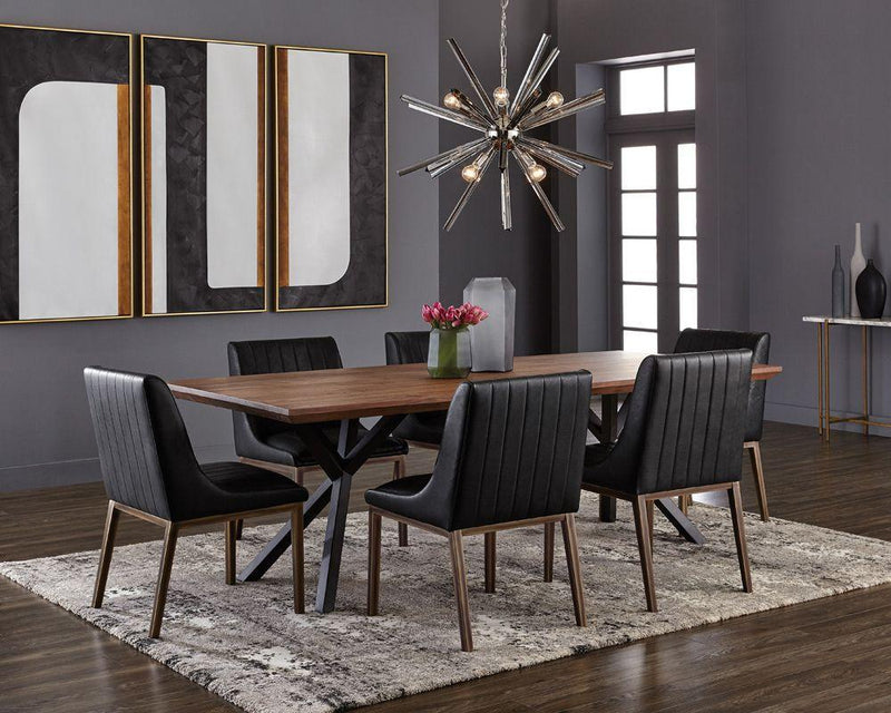 arien-dining-table-94