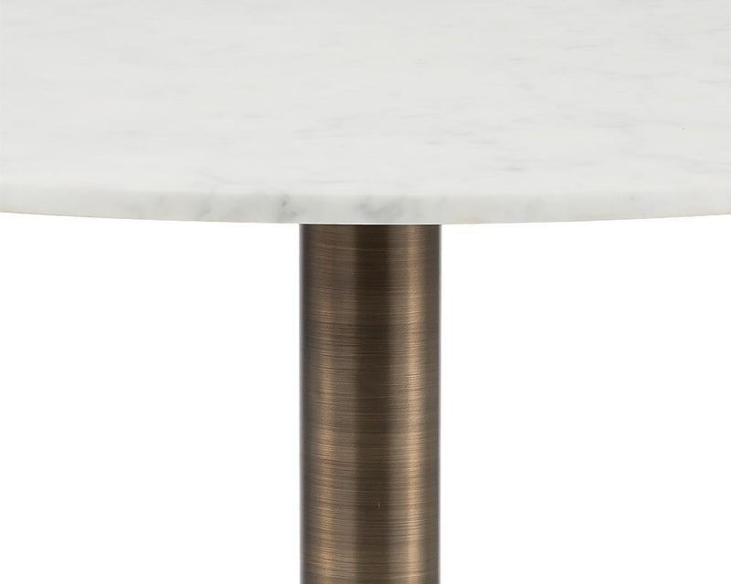 jasia-bistro-table-marble-35