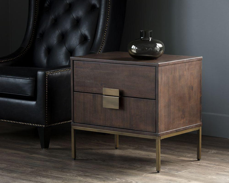 brandi-nightstand-antique-brass-dark-mango
