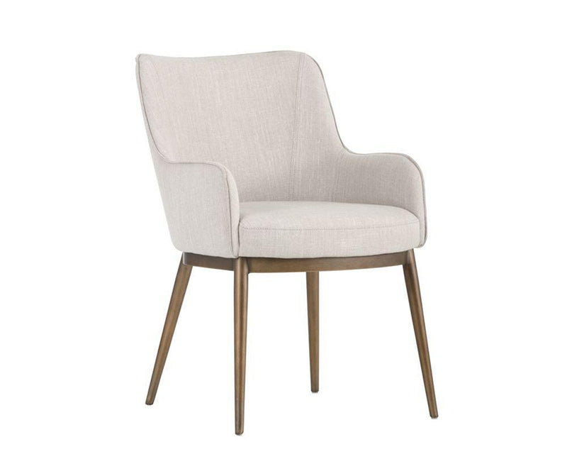 amadi-dining-chair-beige-linen
