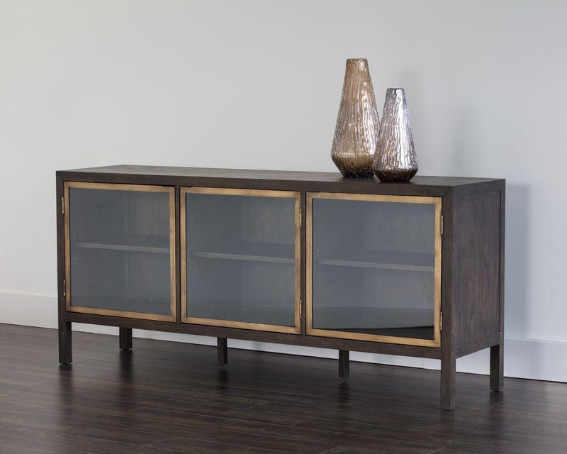 channing-sideboard