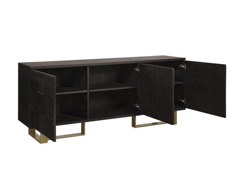 colby-sideboard