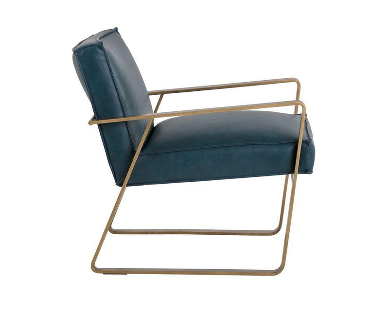 axel-lounge-chair-vintage-peacock