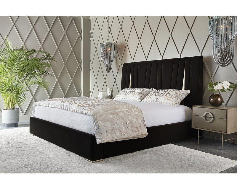 ashley-bed-king-giotto-shale-grey