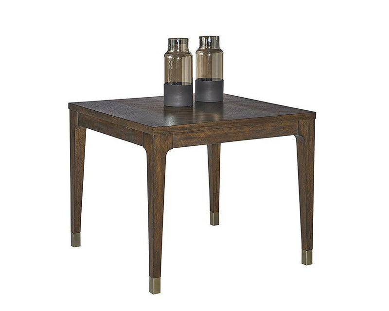 alexei-dining-table-35-5