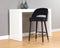 angelis-barstool-abbington-black-set-of-2