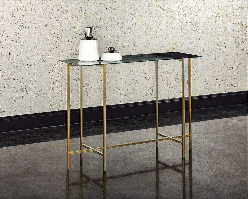 cherine-console-table