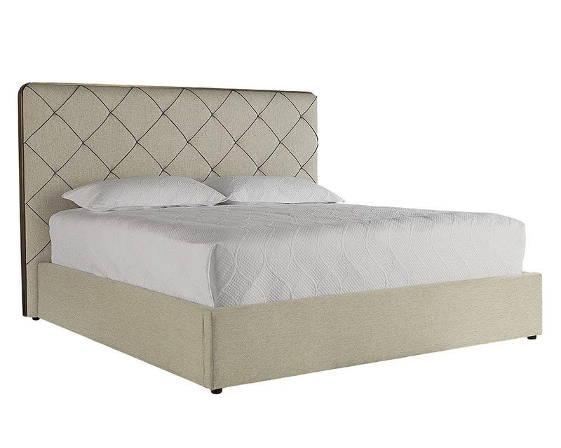 brigitte-bed-king-san-remo-winter-cloud-diamond-mummy