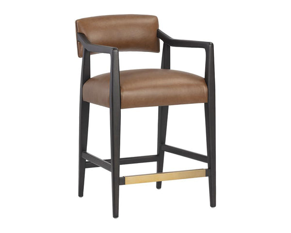 belicia-counter-stool-shalimar-tobacco-leather-set-of-2