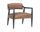 belicia-lounge-chair-shalimar-tobacco-leather