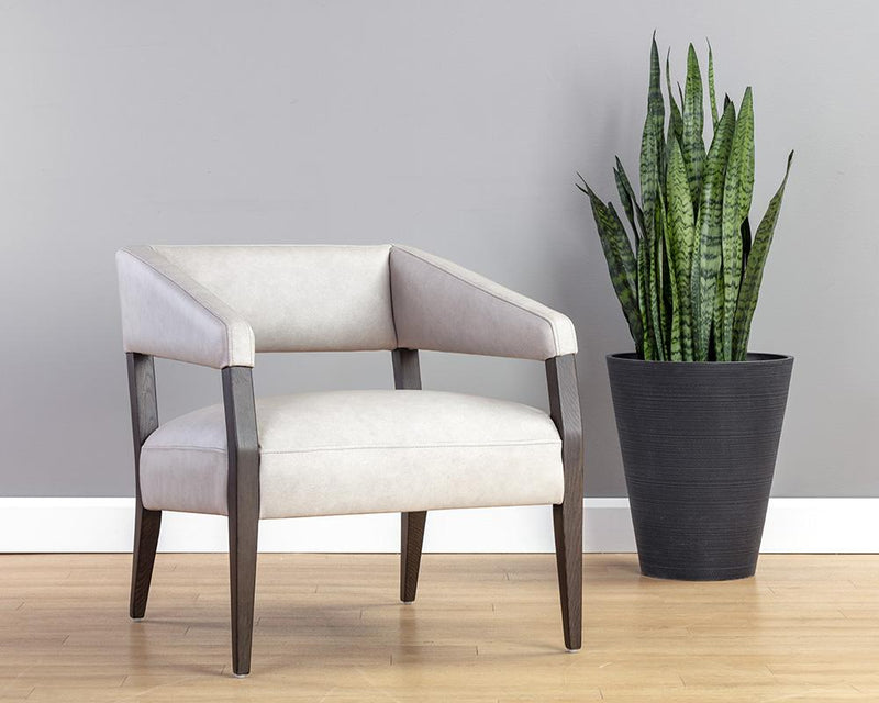 blaine-lounge-chair-brentwood-charcoal-leather-1