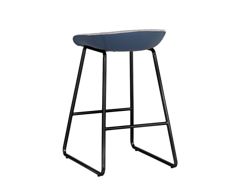 amorina-counter-stool-polo-club-stone-dillon-thunder