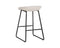 amorina-counter-stool-polo-club-muslin-dillon-cream-set-of-2