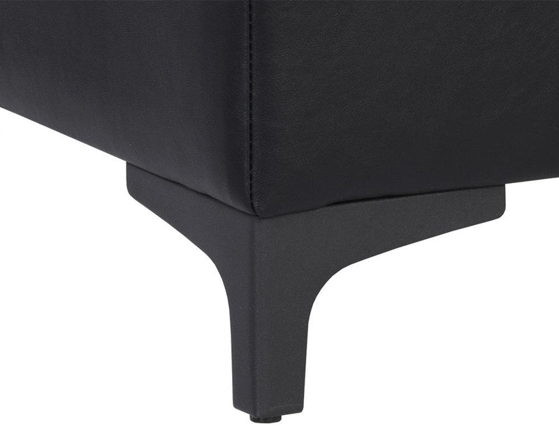accalia-storage-bench-bravo-black