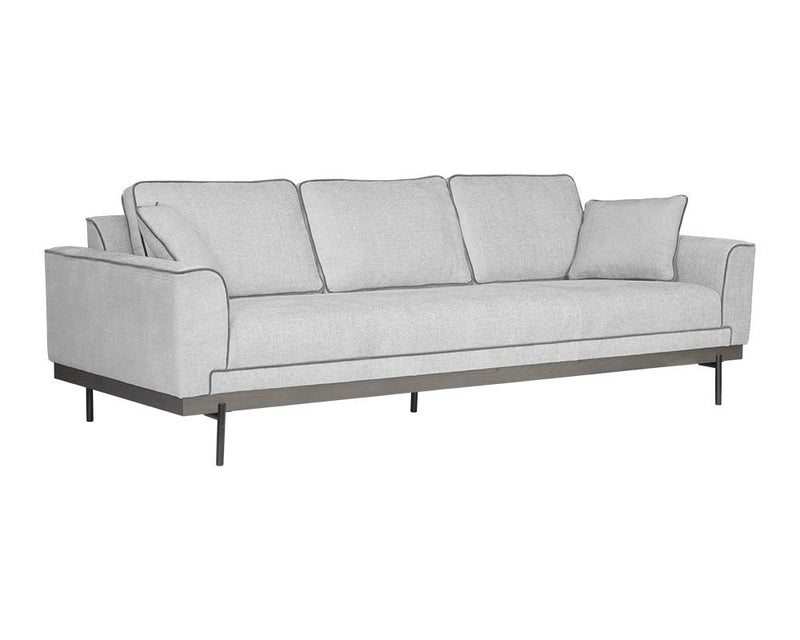 gianni-sofa-san-remo-winter-cloud