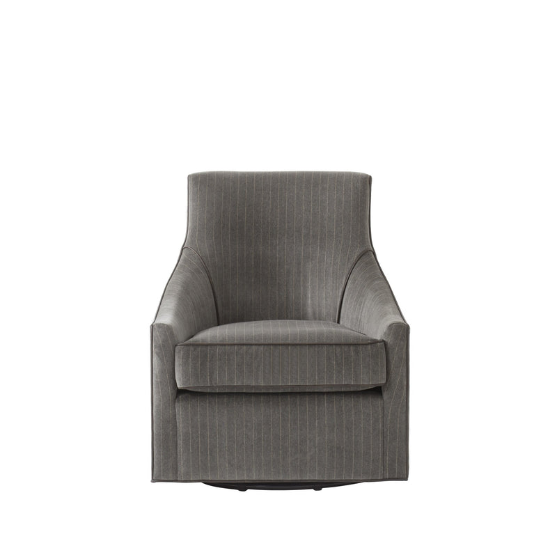 Della Swivel Chair