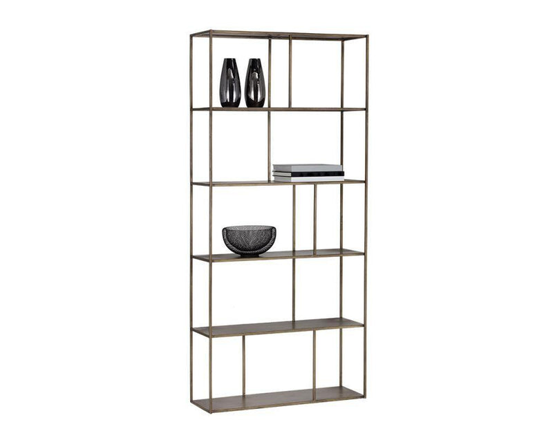 bailey-bookcase
