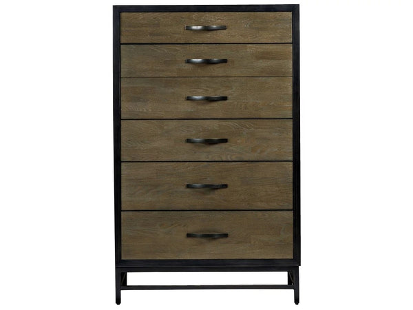airlia-drawer-chest