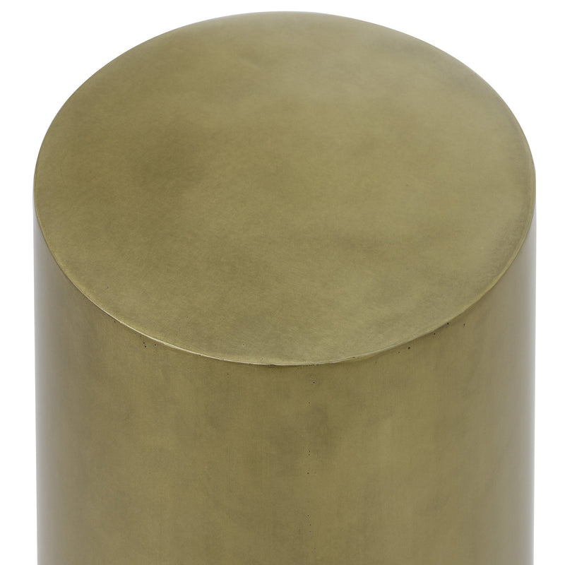 Raval Accent Table Tall