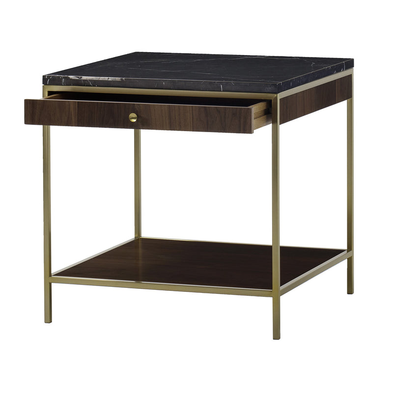 Eldrin Side Table Large