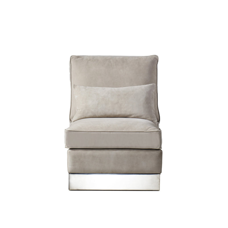 Marcia Lounge Chair