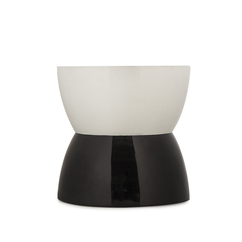 Jayda Side Table