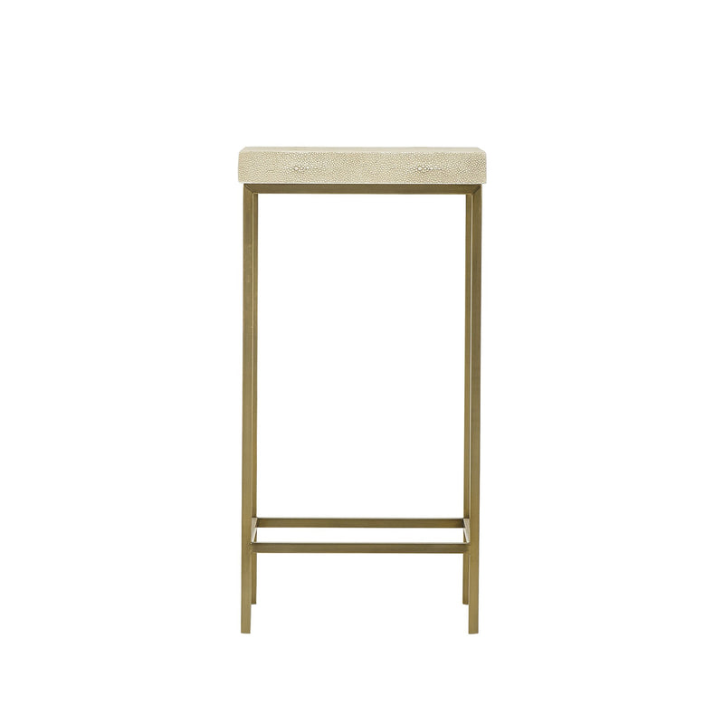 Linore Accent Table