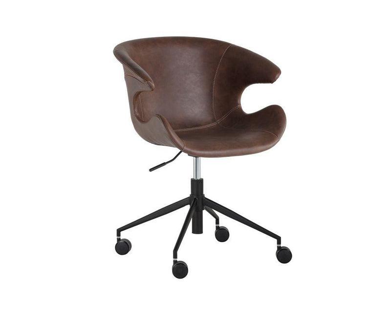 bates-office-chair