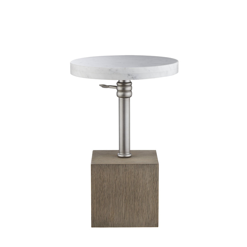 Lyle Side Table