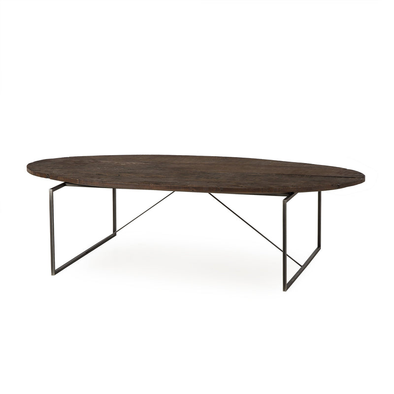 Adyan Coffee Table