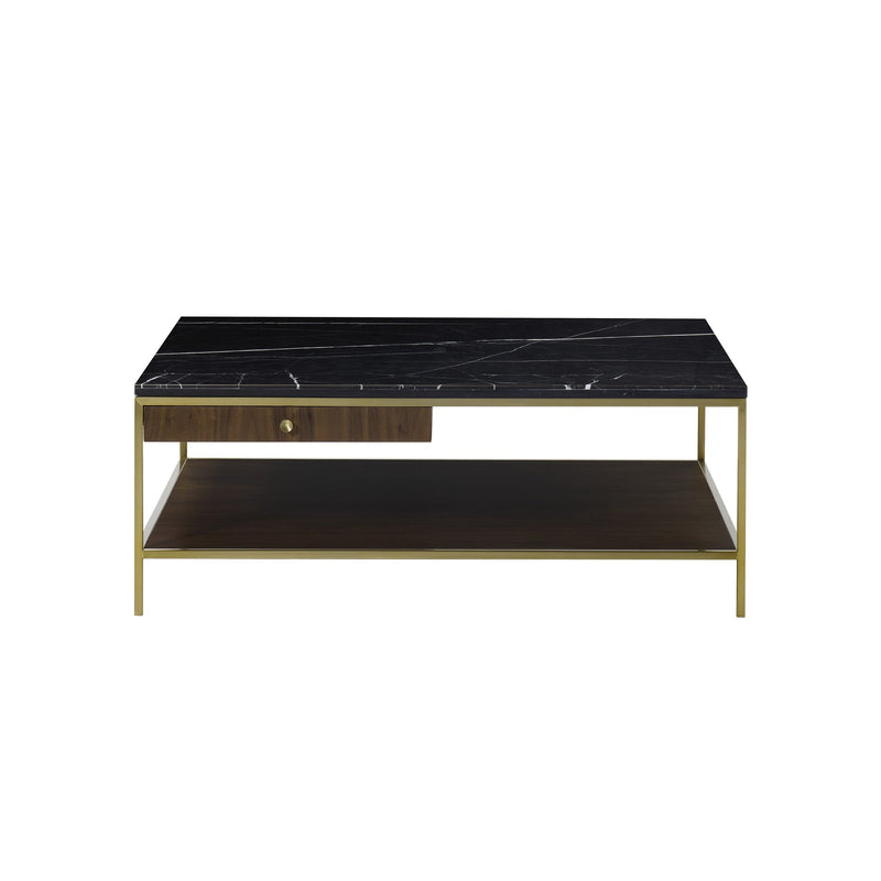 Eldrin Coffee Table Large Square